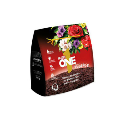 Concime Nutri ONE essence