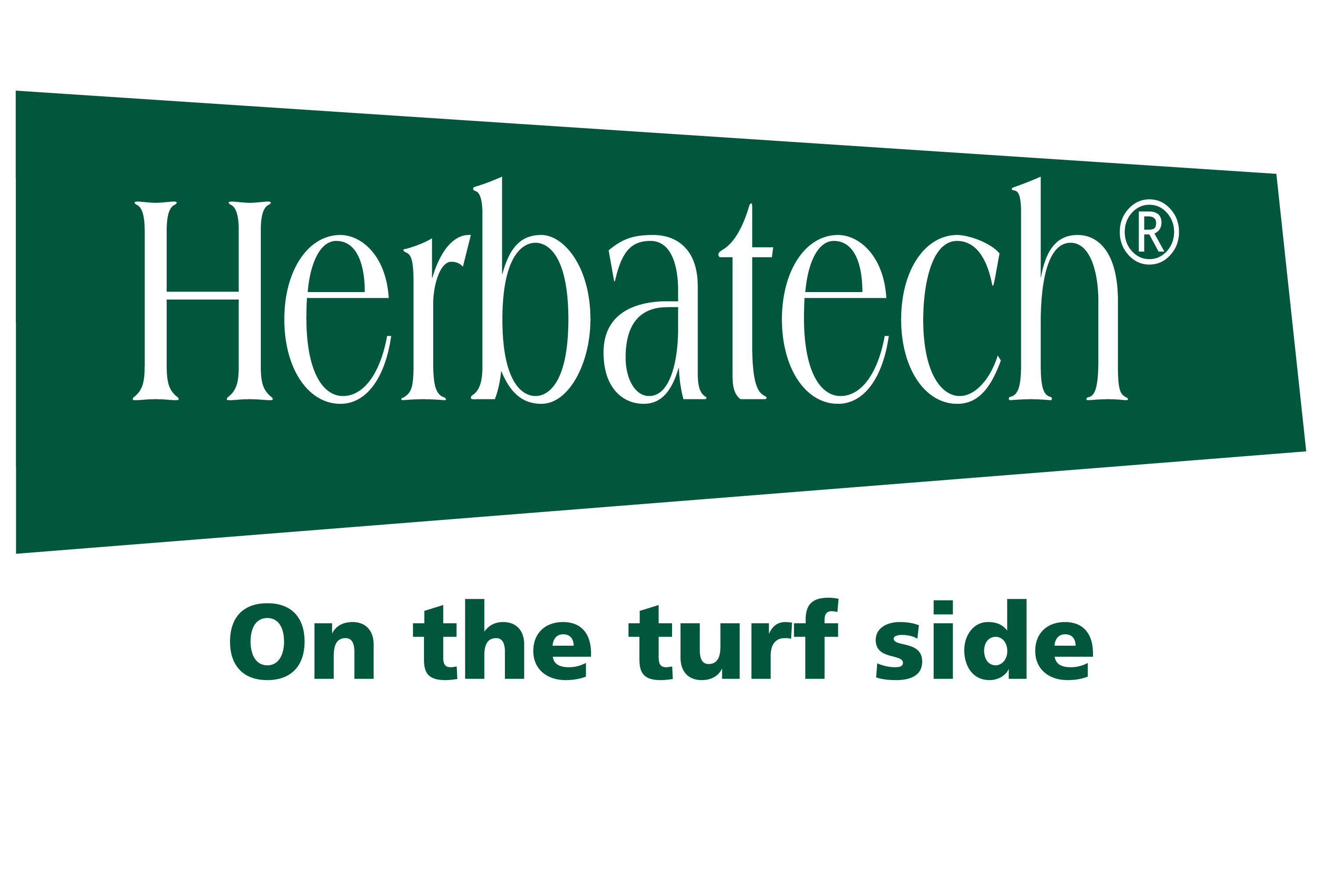 logo herbatech