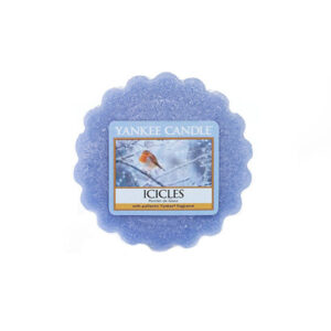 Cialde Tarts - Icicles