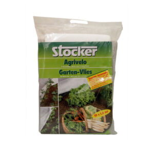 agrivelo stocker
