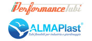 performance tubi almaplast