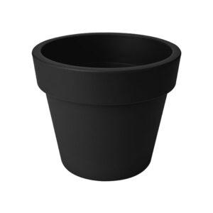 Green basics top planter Elho